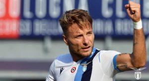 Bologna-Lazio 2-2