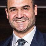 Riccardo Calvi della P&G