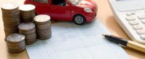 Romana Auto Finanziamenti auto usate