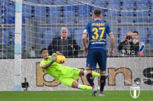 Lazio-Lecce 4-2