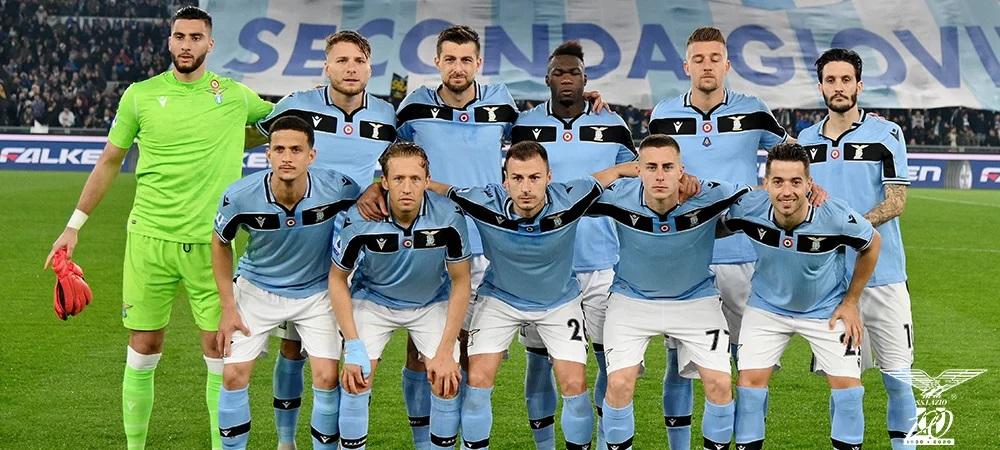 Lazio-Inter 2-1