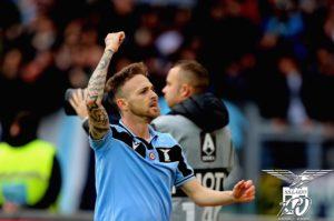Lazio-Spal 5-1