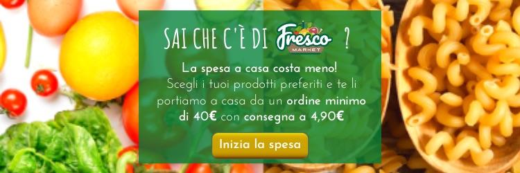 Fresco Market