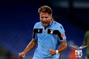 Lazio-Cagliari 2-1