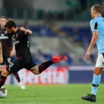 Lazio-Milan 03