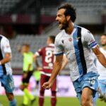 Torino-Lazio 1-2