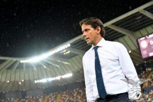 Udinese-Lazio 0-0