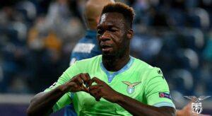 Zenit-Lazio 1-1