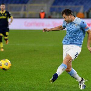 Lazio-Parma 2-1