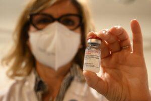 Piano vaccinale e vaccinazioni anti-Covid a Roma e nel Lazio