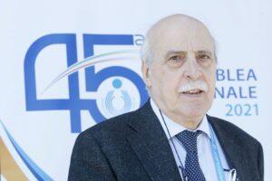 Luciano Cecchi FIPAV
