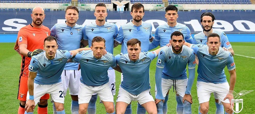 Lazio-Crotone 3-2
