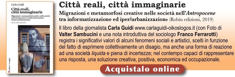 libro Carla Guidi