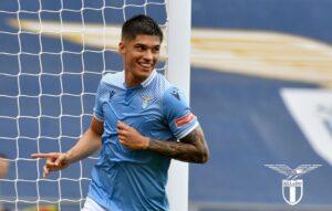 Lazio-Genoa 4-3